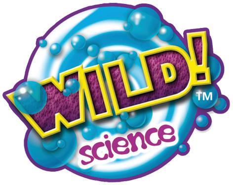 WILD! Science™