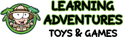 EduServ Learning Adventures